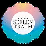 Logo-Atelier-Seelentraum-Coaching-Willis
