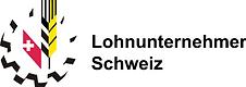 Agro-Lohnunternehmer-Schweiz.PNG