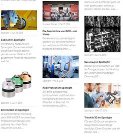 Imnoo-AG-Kundenprojekte.PNG