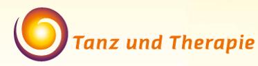 Logo-Tanz-und-Therapie.PNG