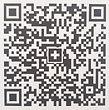 Raiffeisen-QR-Code-Einzahlung-für-Nicole