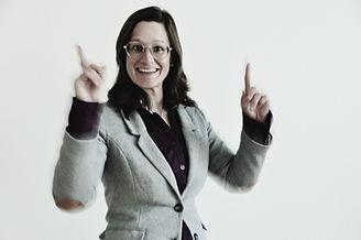 Nicole-Hodel-Willisau (6).jpg