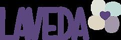 Logo-Laveda-Original.png