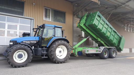 Transporte_Hackengerät.jpg
