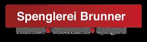 Logo-Spenglerei-Brunner.png