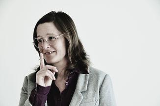 Nicole-Hodel-Willisau (7).jpg
