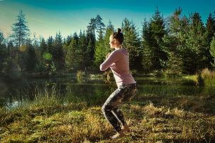 Hatha-Yoga-Willisau-bei-Nicole-Hodel (5)