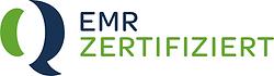 EMR-zertifizierte-Yogaschule.png