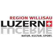willisau-tourismus-logo.jpg