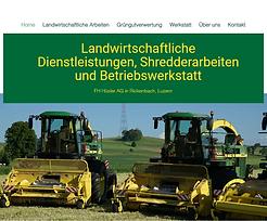 FH-Hüsler-AG-Rickenbach-Referenz-Online.