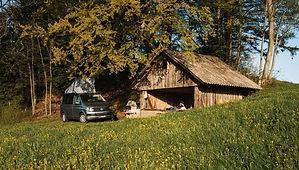 csm_Unterkuenfte-Camping-Nomady-Willisau