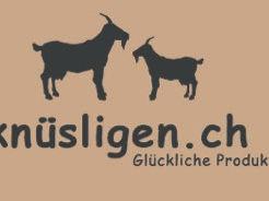 Kn%C3%BCsligen-Logo%20Hintergrund%20brau