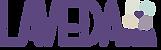 Logo-Laveda-Yoga-Original-150-ppi.png