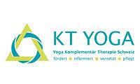 Logo-KTYoga-Yoga-Schweiz-Yoga-Logo.jpg