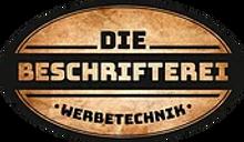 Logo-die-Beschrifterei-Sempach.webp