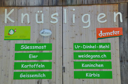 Biohof-Demeter-Hof-Knuesligen-Malters (2