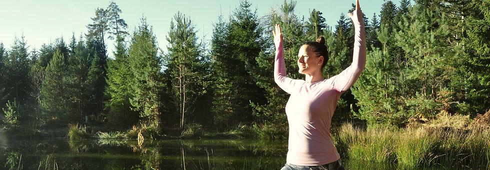 Hatha-Yoga-Willisau-Yoga-bei-Nicole-Hode