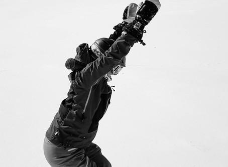 Top 5 für das Schneesportferien Warm-up
