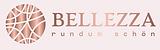 Referenz-Bellezza-Umsetzung-Logos-mit-Va