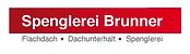 Brunner-Spenglerei-Logo.png
