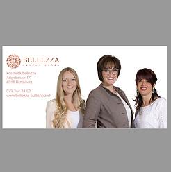 Bellezza-Referenz-Umsetzung-Bandenwerbun