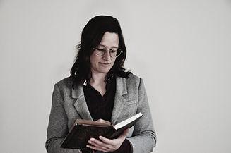 Nicole-Hodel-Willisau (2).jpg