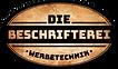 Die-Beschrifterei-Logo-Werbetechnik-Semp