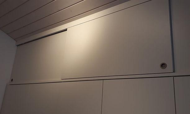 Wandschrank-Einbauschrank.jpg