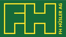 Logo_FH_Huesler_RGB.jpg