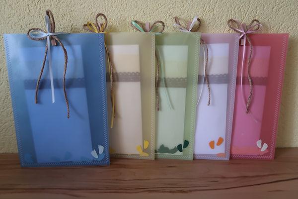 Geschenke-für-die-Füsse-Hanni-Albisser-F