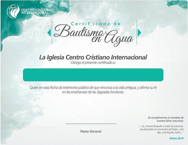 CERTIFICADO BAUTISMOS-01.jpg