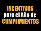 Incentivos_para_el_año_de_cumplimientos