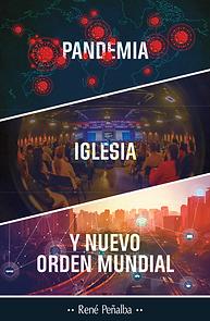 portada-PANDEMIA-IGLESIA-NUEVO-ORDEN-MUN