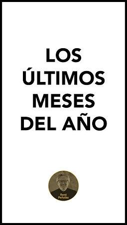 LOS-ÚLTIMOS-MESES-DEL-AÑO.jpg