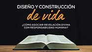 Diseño y construcción de vida.jpg