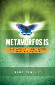 Metamorfos.jpg