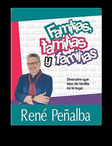 FAMILIAS-FAMILIAS-Y-FAMILIASRENE-PEÑALB