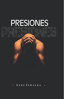 presiones.jpg