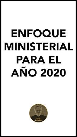 ENFOQUE-MINISTERIAL-PARA-EL-AÑO-2020.jpg