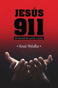 911-01.jpg