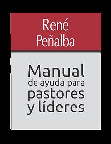 PDF-5-600x0.png