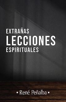 Lecciones-03.jpg