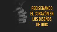 """""""REDISEÑANDO EL CORAZÓN EN LOS DISEÑOS D"""