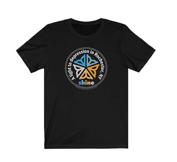 Luminance Shirt Design.png