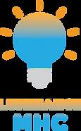 LMHC_Logo_design_FINAL.png