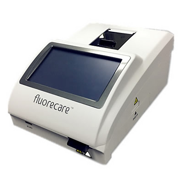 Fluorecare analyser.png