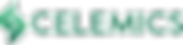 celemcis-logo.png