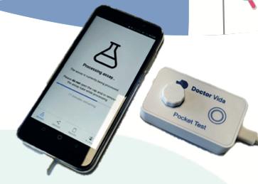 Pocket PCR.png