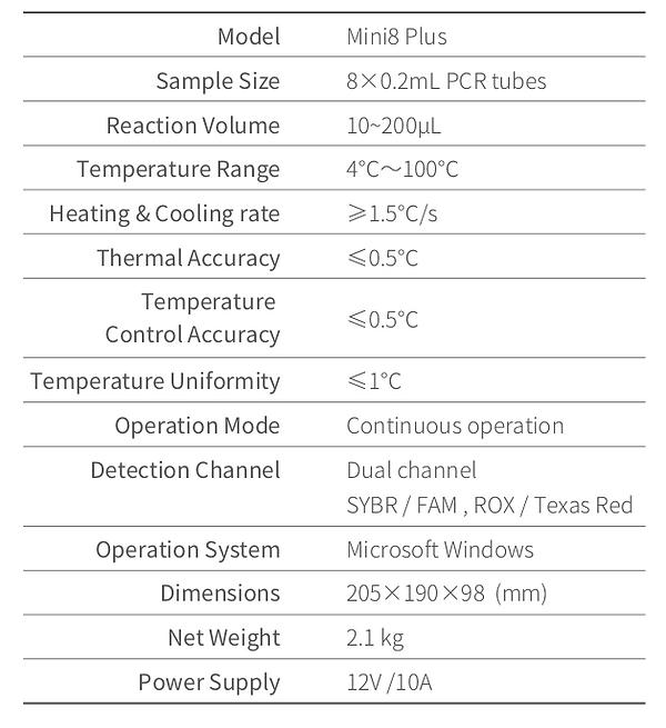 coyote mini8 tech specs.png