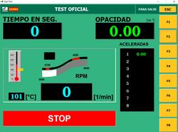 prueba acelerando 2